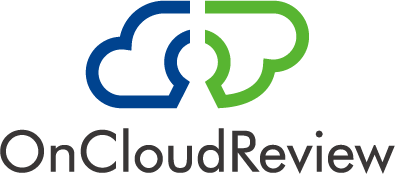 On Cloud Review
