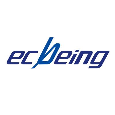 「株式会社ecbeing様」のイメージ画像